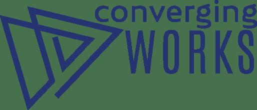 Converging Works